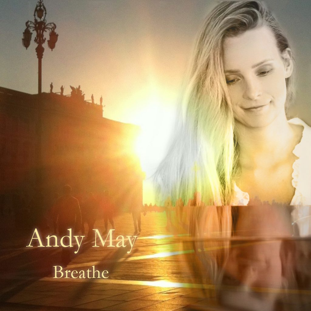 Andy May-Breathe
